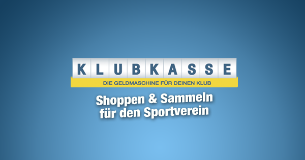 FB_Klubkasse-600