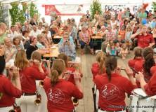 Lange Tradition im Rödertal – 670 Jahre Kleinröhrsdorf