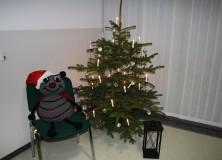 HO HO HO – Weihnachten kann kommen!