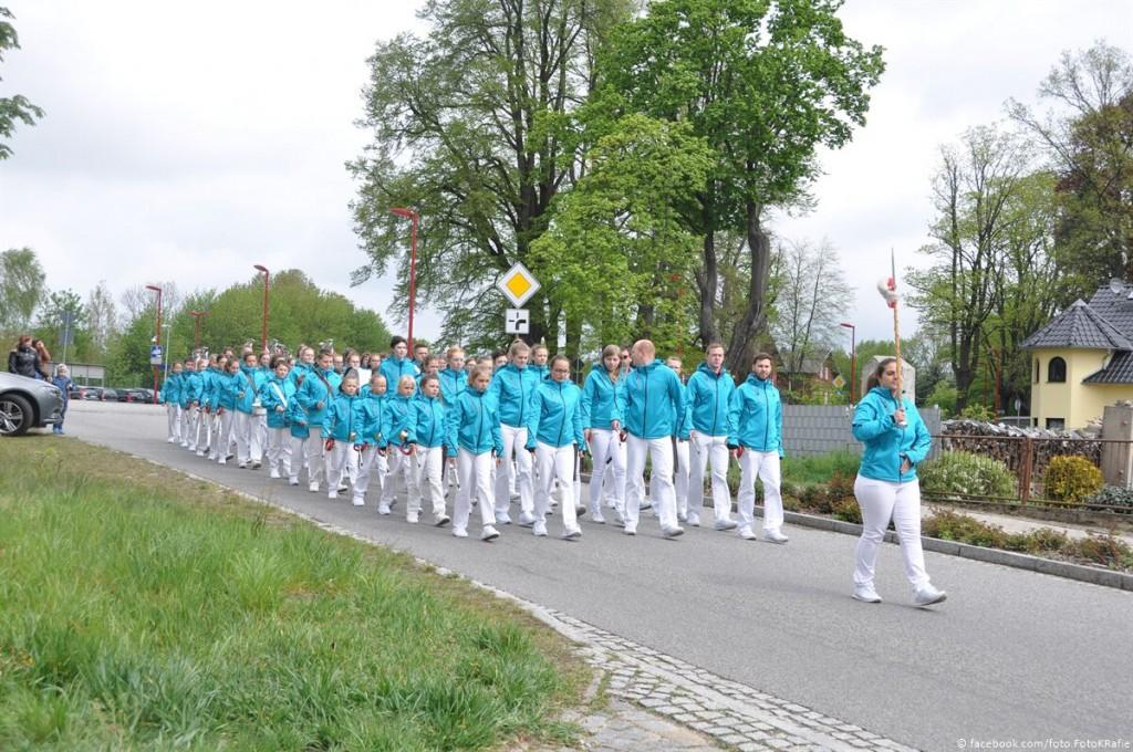 Böhmisch Brauhaus 2019