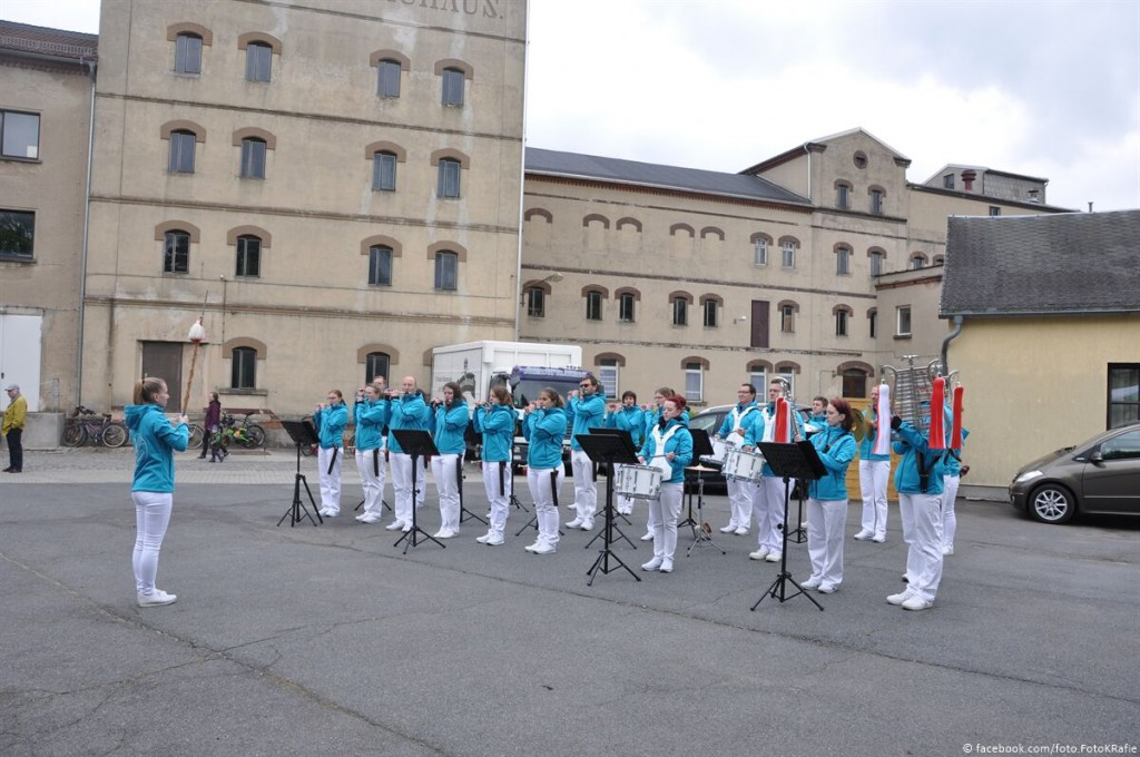 Böhmisch Brauhaus-3
