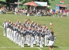 Landesmeisterschaften Lommatzsch 2019