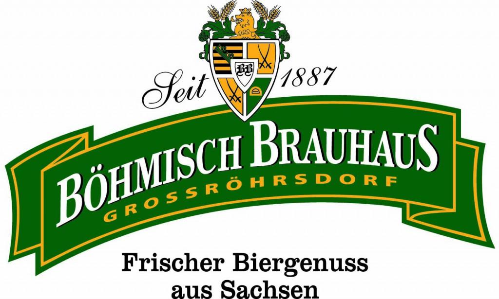 logo-boehm-brau